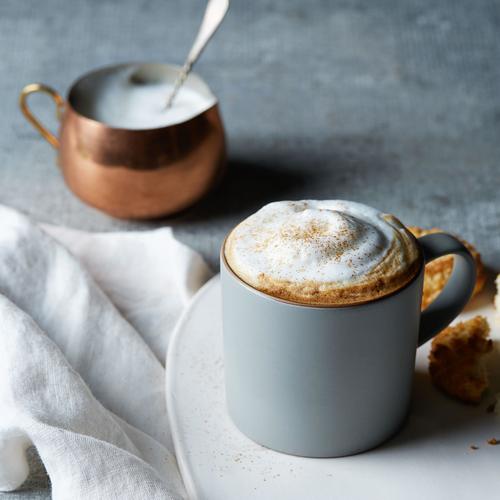 Cup-o-Cappuccino